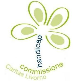 Logo_commissione H