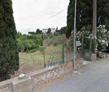 CentroDB-Rosignano