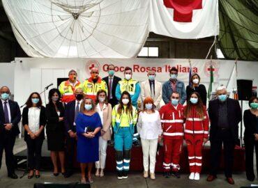 La Caritas di Livorno tra le Associazioni premiate con l'Oscar Livornese 2020